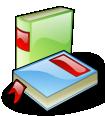 Malvern Book Exchange Survey